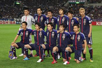 adachi-120608_japan_c.jpg